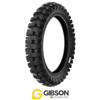 GIBSON Tech 7.1  X60    Rear 18 Super soft