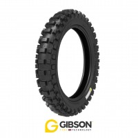 "GIBSON Tech 7.1 REAR 18"" Best all round tyre!"